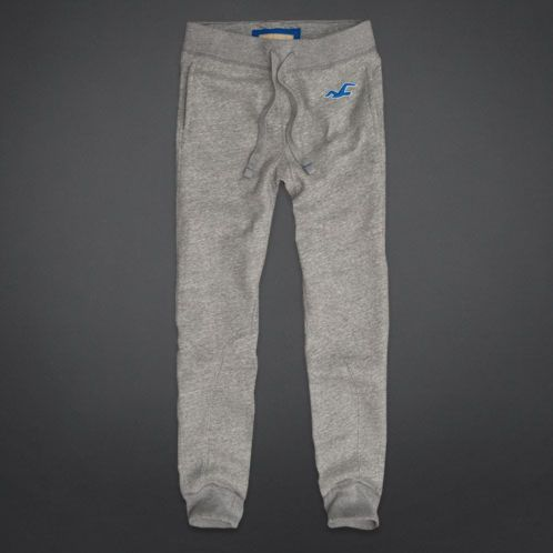 hollister jeans for boys - photo #32