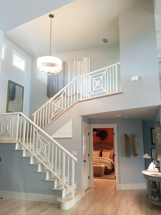 Hgtv Foyer Paint Ideas : Hgtv dream homes houses and on pinterest