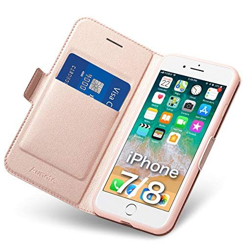 Pin on Etui rose pour iPhone