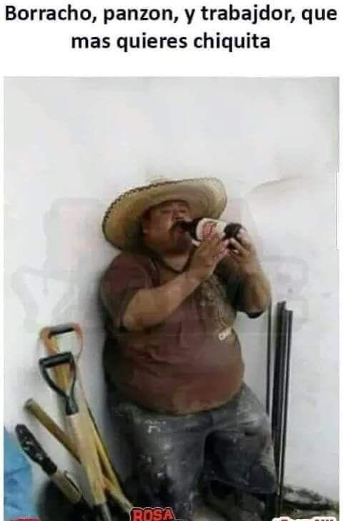 Pin De Brenda Hernandez En Bromas Chistes Borracho Bromas