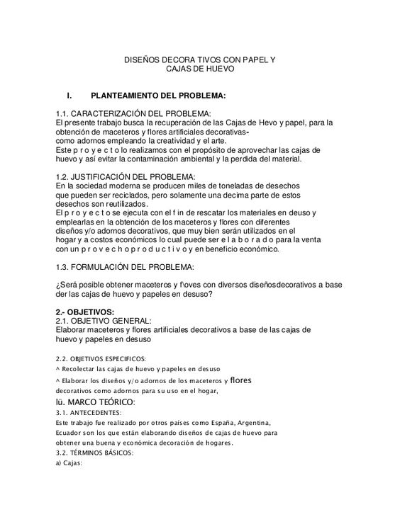 Motorcycle Liability Release Form Liability forms Pinterest - waiver of liability