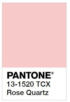 Se inspire no Outubro Rosa | Como introduzir o rosa millennial em sua decoração? ⋆ Pixel Pink