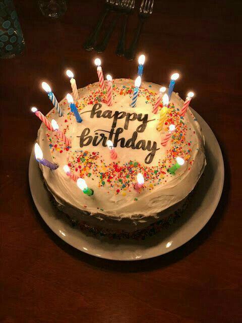 HAPPY BIRTHDAY PAYAL  JANU🎆🎈🎂🎂🎌🎏🎄🎄🎃🎇🎇🎉🎊🎁🎁👑💕💕💕🎉🎊🎍😇😇👼🎆🎈🎂🎌🎃…   Happy  birthday cake images, Happy birthday cake photo, Happy birthday cakes