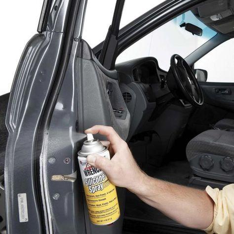 Рекомендации от опытного любителя автомашин