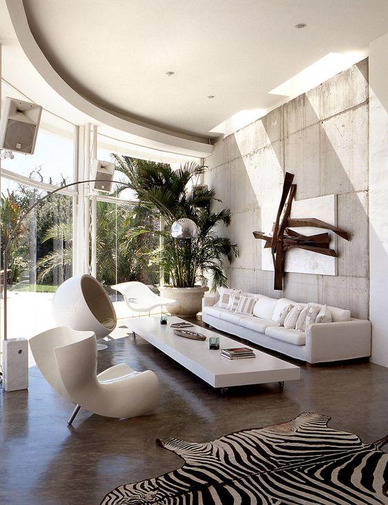 definition for interior design - Ibiza, Ibiza spain and Home interiors on Pinterest