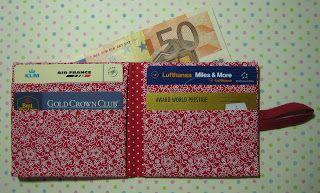 Papel Essencial | Origami e outros prazeres que representam um Papel Essencial