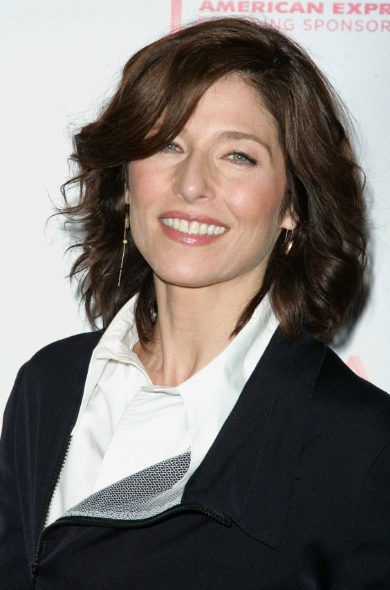 Catherine Keener Photos Superiorpics Com The Keener Actresses Older Actresses Brunette Hair Color Celebrity Facts Celebrities Forums.superiorpics.com has yet to be estimated by alexa in terms of traffic and rank. pinterest