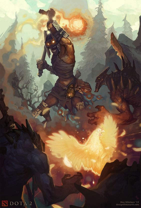 dota 2 shadow shaman dota 2 pinterest dota 2 shadows and art