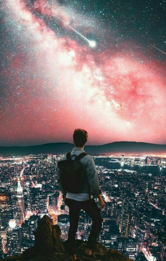 Pin By Star Boy On Coubles Photography Beautiful Wallpapers Galaxy Wallpaper Cool Pictures