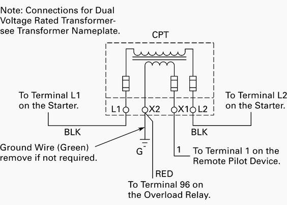 transformer control wiring diagrams meetcolab transformer control wiring diagrams control power transformer wiring diagram diagram