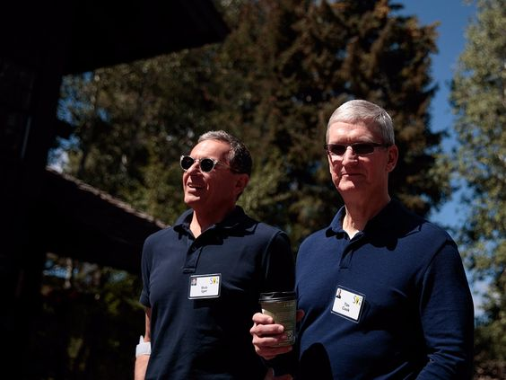 Judge voids VirnetX's $625.6 million Apple verdict; VirnetX plunges