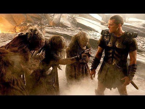 Best Action Adventure Movies 2020 New Fantasy Movie Full Length Youtube In 2020 Action Adventure Movies Fantasy Movies New Fantasy