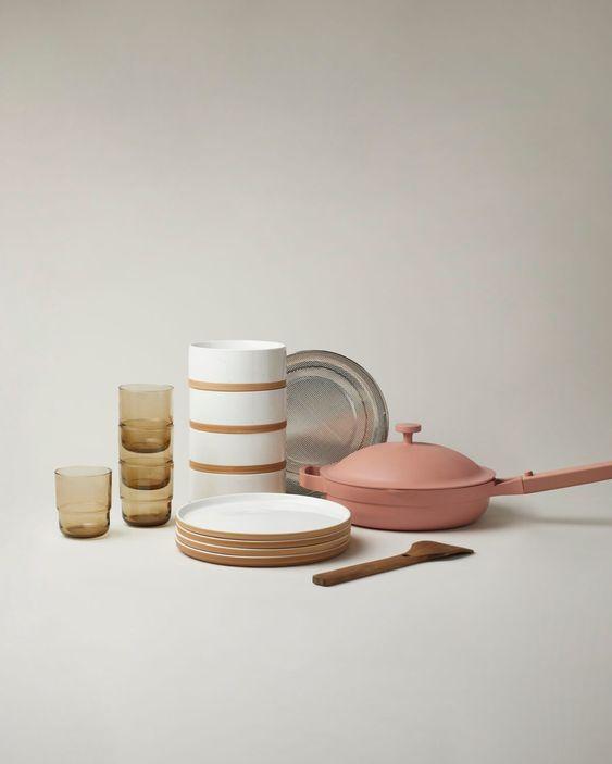 pinterest porcelain plates bowls glasses