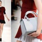 Verão de Victoria Beckham tem alfaiataria relax e minimalista » Harper's Bazaar