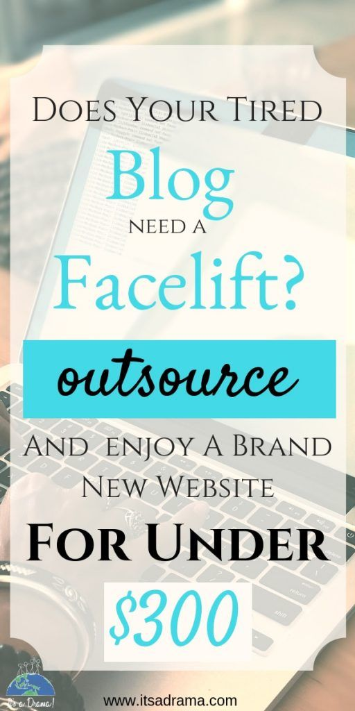 Snag A Cheap Website Design How To Outsource It And Survive Cheap Website Design Website Design Simple Website Design