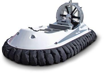 Hovercraft sales, hovercraft manufacturers 1761 N. Sherman Dr. Suite J Indianapolis USA