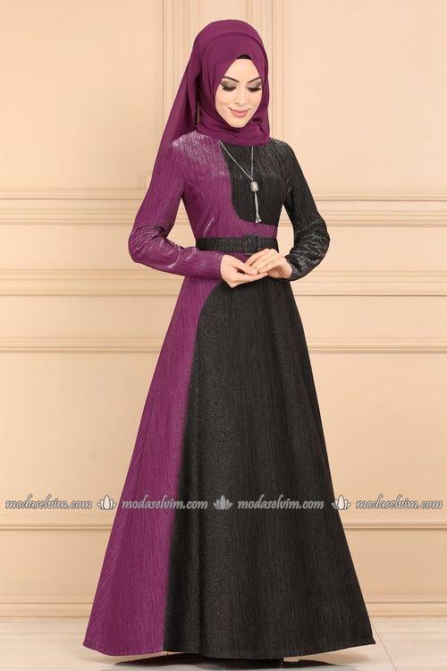 Ucuz Tesettur Giyim Tesettur Outlet Ucuz Tesettur Siteleri 2020 Elbise Modelleri Elbiseler Elbise