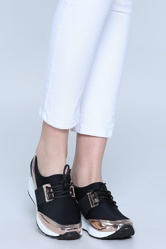 Gorgeous Comfy Shoes