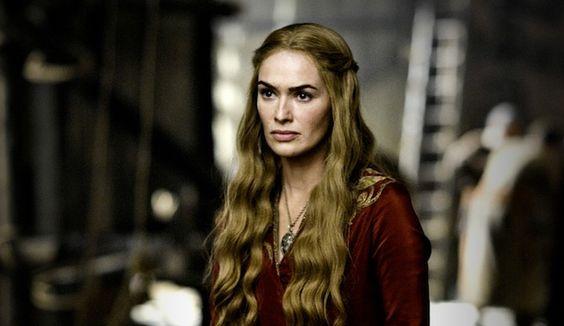 HBO renueva Game of Thrones por una tercera temporada