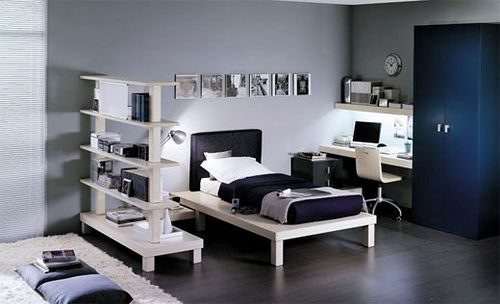 Bed For College Students Migrant Resource Network. College Bedroom Bedrooms 15 Cool Ideas G & Bed For College Students   Migrant Resource Network
