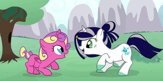 My Little Pony Princess Skyla | 21065 princess skyla send message ... My Little Pony Princess Skyla Episode