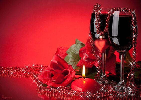 Эликсир Кровавое Шампанское 13877a150e19d79e2f30245e13e93145--romantic-evening-a-romantic