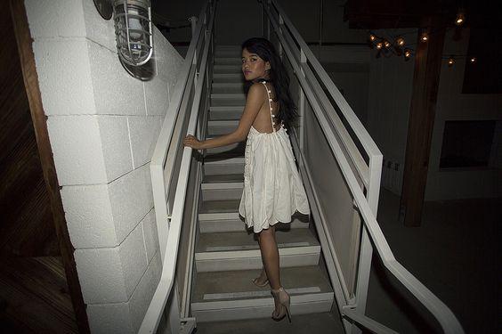 White Nights http://lusttforlife.com/?p=13772