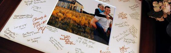 Colorado Wedding Photography : Colorado Springs Wedding : Colorado Mountain Wedding