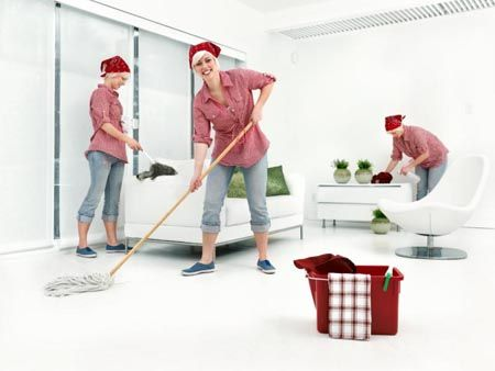 If you are thinking about opening your own cleaning service then you need to have some staff. Recruiting Cleaners are a big thing; if you do not have a good staff then your business could go downhill before it even had the chance to flourish.