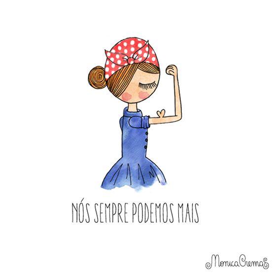 Mônica Crema: