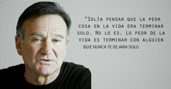 Robinn.…