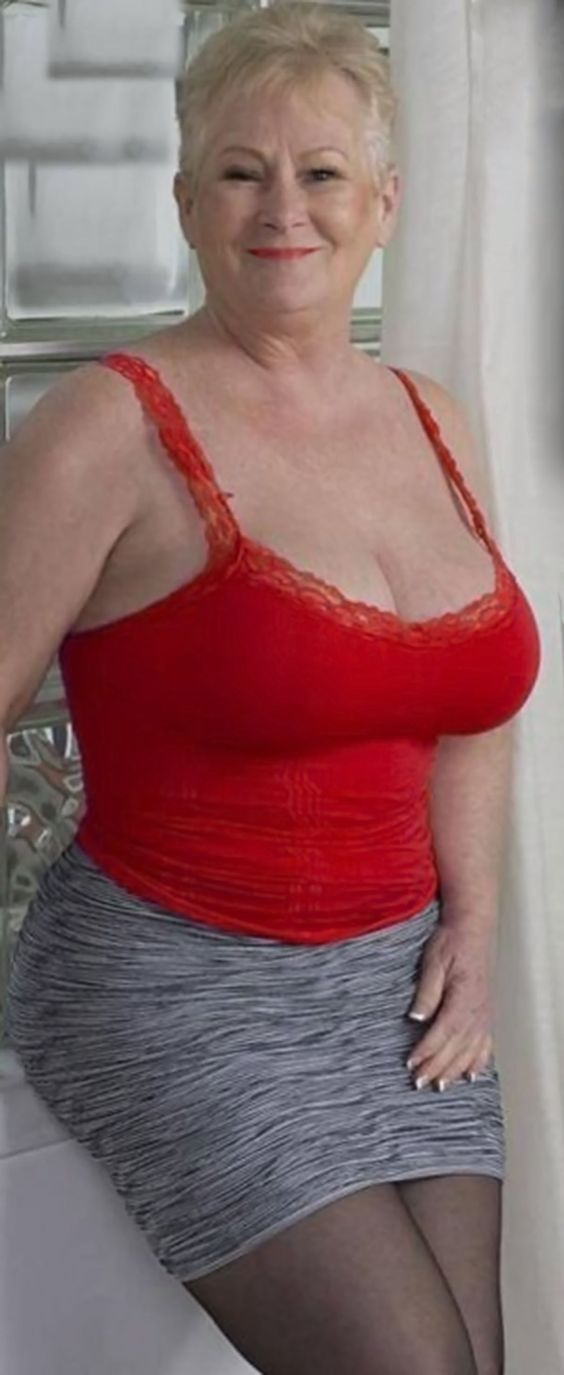cochranville milf women Mature naked girls woman fucking on the from woman naked girls from huntington in manchester tn who want dick or chat rooms horny sexy milf in cochranville.