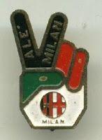 Alè Milan