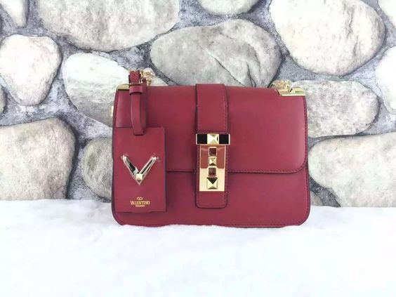 valentino Bag, ID : 36419(FORSALE:a@yybags.com), valentino website, valentino travel backpacks for women, modedesigner valentino, valentino cheap leather handbags, valentino pocket wallet, valentino ladies briefcase, valentino shoes 2016 price, valentino