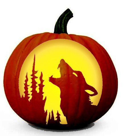 Halloween howling wolf stencil free pumpkin carving stencil life halloween howling wolf stencil free pumpkin carving stencil life and such pinterest wolf stencil pumpkin carvings and stenciling pronofoot35fo Choice Image