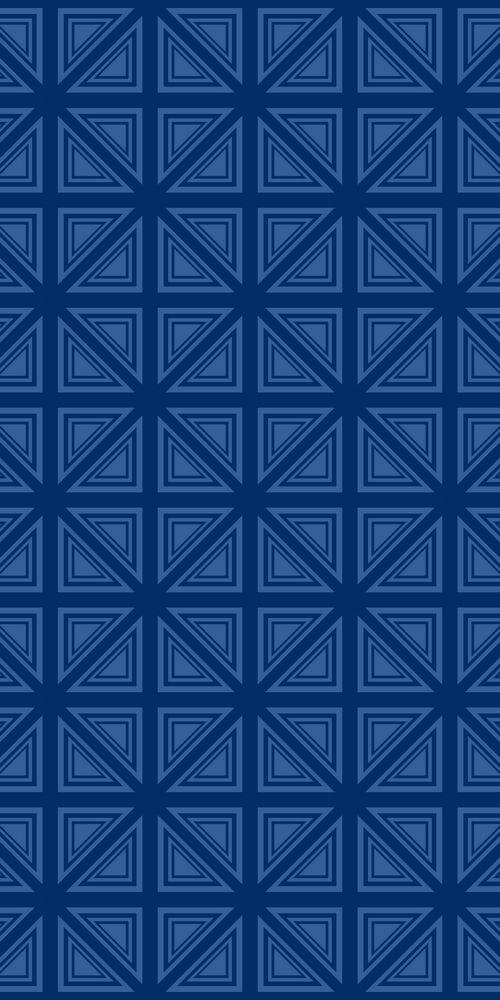 280 Seamless Symmetrical Pattern Backgrounds 9658 Backgrounds Design Bundles Background Patterns Background Design Pattern