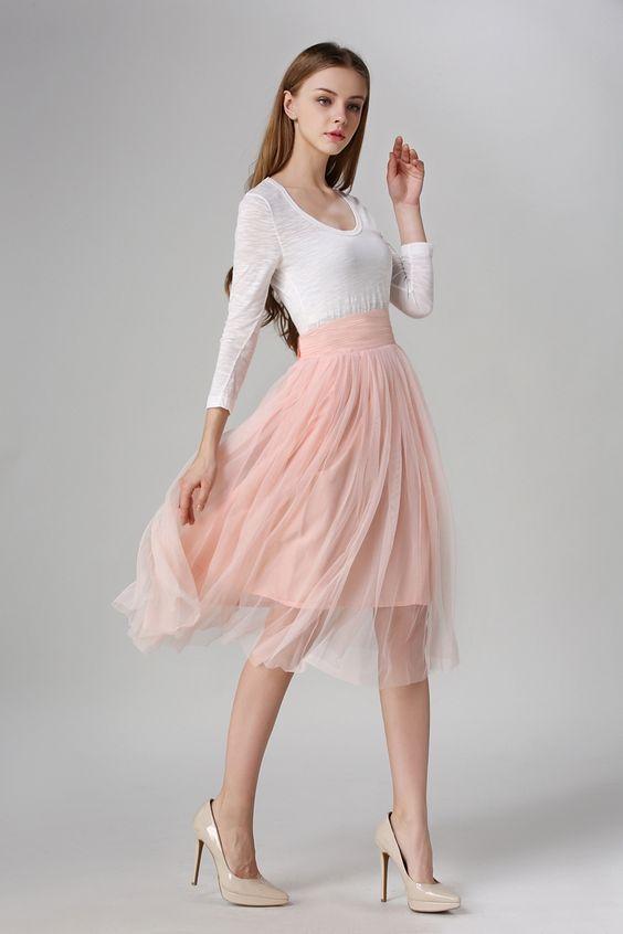 2016 new summer womens skirts fashionable slim
