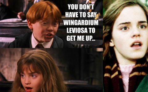 15 More Hilariously Inappropriate Harry Potter Memes That Will Make You Lol Harry Potter Funny Harry Potter Jokes Harry Potter Memes