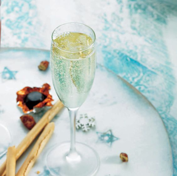 #garrafeira #champanhe #gourmetmagazine
