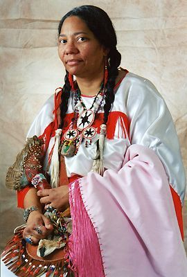 Native American Black Indians | ... to visit the site for me. African Native Americans: We are still here