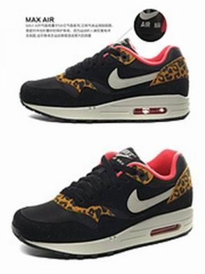Nike Air Max Aliexpress