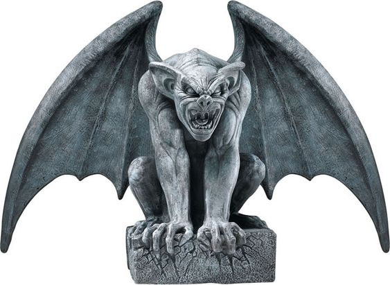 Wall mount, Search and Costumes on Pinterest
