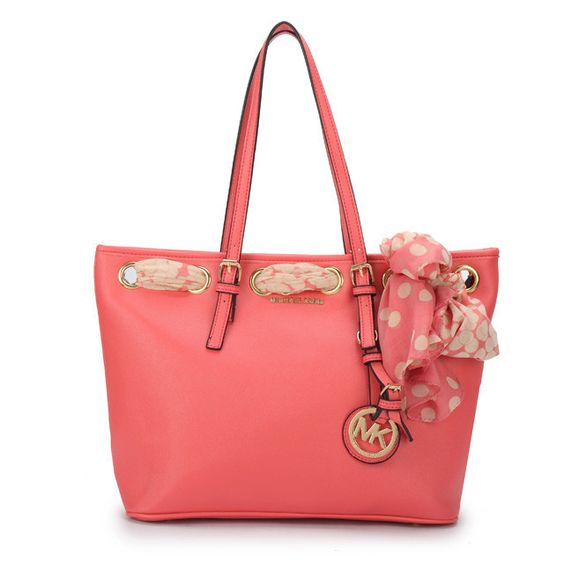 b8442fd59ded Buy michael kors tote bag with scarf   OFF39% Discounted