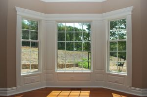 12 Insanely Clever Molding And Trim Projects | Moldings, Decorative Trim  And Carpentry