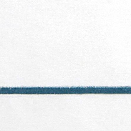 Tempo 420 Thread Count Egyptian Quality Cotton Sheet Set