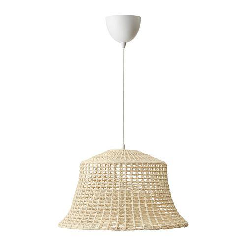 Mobel Einrichtungsideen Fur Dein Zuhause Ikea Lamp Pendant Lamp Lamp