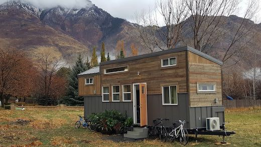 fetching sustainable house ideas. Most people with a family would not even consider moving into tiny home  but 226 best Tiny Houses images on Pinterest Small houses