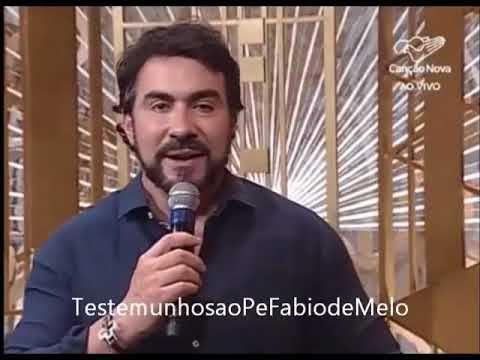 Imagem De Padre Fabio Amor Por Naide Luci Mensagem Padre