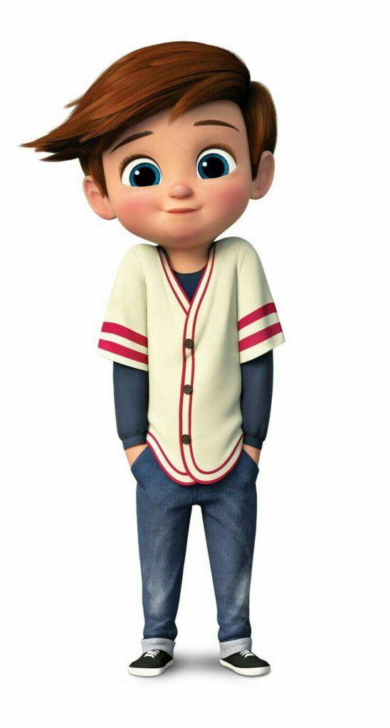 Wallpapers In 2021 Cute Cartoon Pictures Kids Cartoon Characters Cute Cartoon Boy