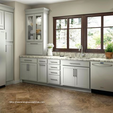 Vanilla Shaker Kitchen Cabinets Luxury Lovely Unfinished Kitchen Cabinets Atlanta Ga Luxury Kitchen Cabinets Kitchen Cabinet Styles Unfinished Kitchen Cabinets